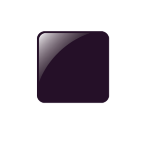 CPA350__39634.1420051404.1280.1280