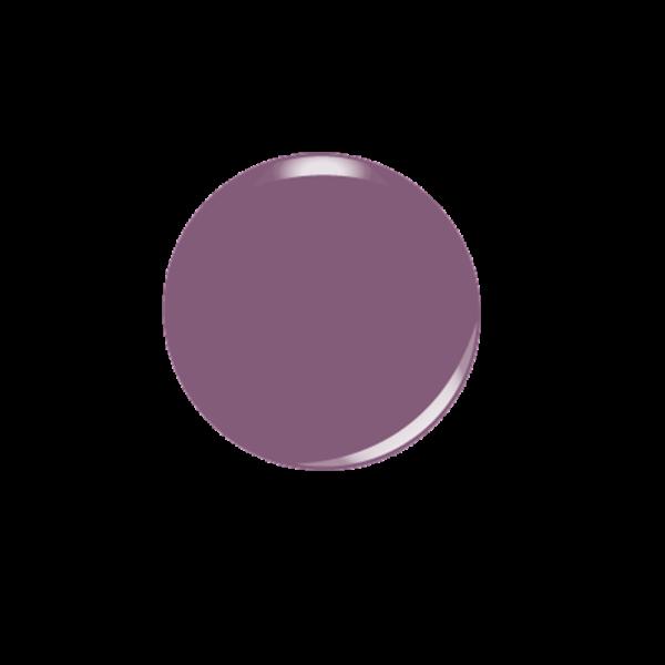 G410-CHINCHILLA