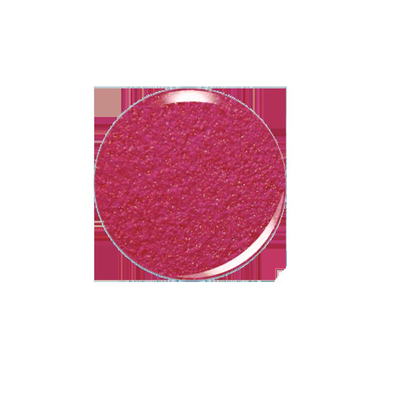 G422-PINK-LIPSTICK