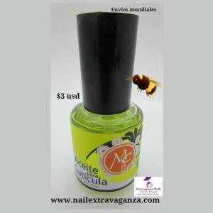MC-cuticle-oil