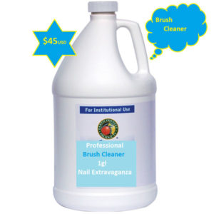 1-Gallon-Limpiador-De-Brocha-(Brush-Cleaner)-(3.78-litters)