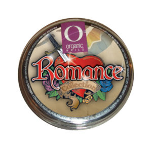 ROMANCE-COLECION