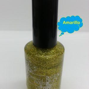 amarillo-1