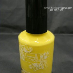 base amarillo piolin