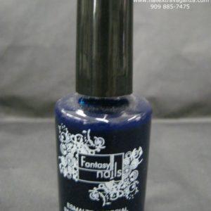 base azul rey