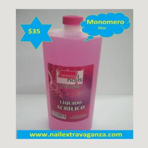 monomero-32oz-1