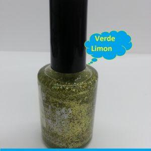 verde limon-1