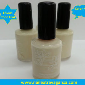 0 Hueso Color Base Agosto Special