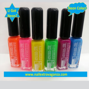 0-Liners-Neon-Colors-Base