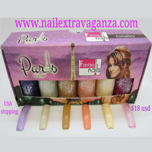 0-Paris-Gama-Nail-Polish-Collection-from-Fantasy
