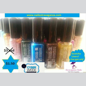00-Liners-en-Escarcha-(Choose-your-color)