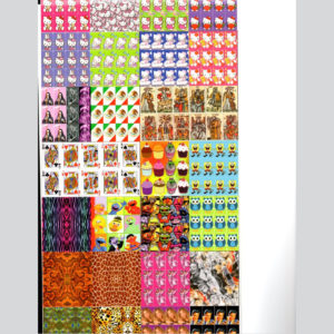 01-Sticker-sheet-more-than-20-different-designs-(8in-x-15in)