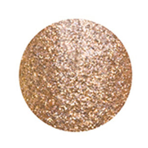 01355-bronzed