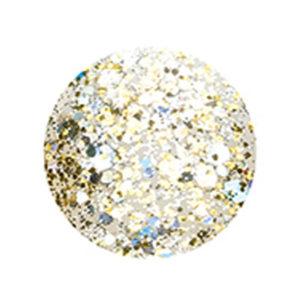 01401-grand-jewels