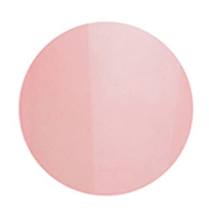 01408-pink-smoothie