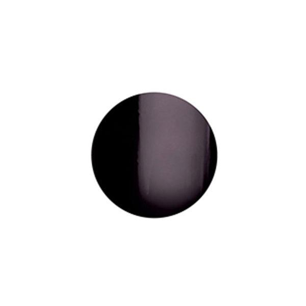 01414-after-dark