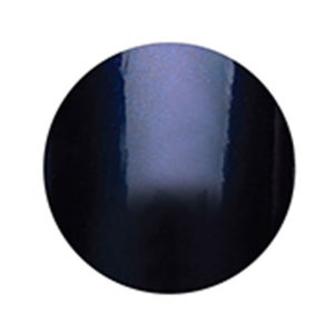 01415-diva