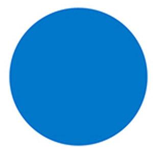 01472-ooba-ooba-blue