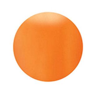 01531-orange-cream-dream