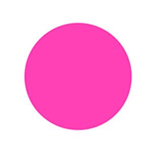 01558-make-you-blink-pink