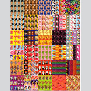 03-Sticker-sheet-more-than-20-different-designs-(8in-x-15in)