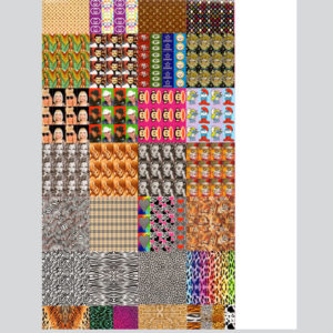 06-Sticker-sheet-more-than-20-different-designs-(8in-x-15in)