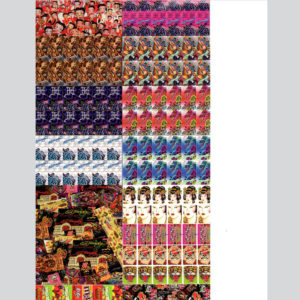 07-Sticker-sheet-more-than-20-different-designs-(8in-x-15in)