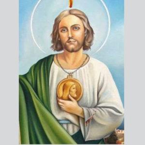 3-fotos-diferentes-de-San-Judas-Tadeo---1