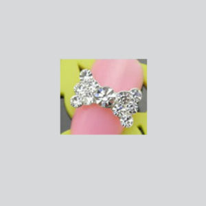 3d-alloy-nail-art-decoration-jewelry-accessory