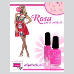 -46-Base-Rosa-Chicle-1