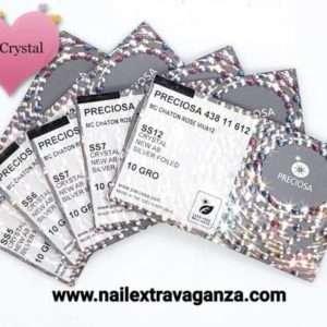 68480272_Optimized-preciosa crystals AB
