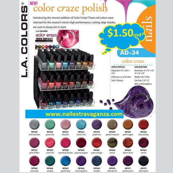 AD-34-Color-Craze-(choose-your-color)