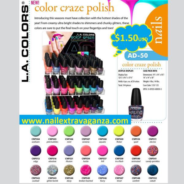 AD-50-Color-Craze-Polish