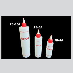 Acetone-630x350-2