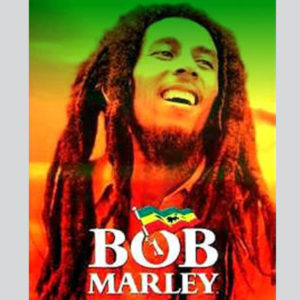 Bob-Marley-Nail-Decail-(20-decals)-Colorful