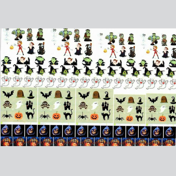 Bruja-Water-Slide-Decals-Sheet-8-x5-in