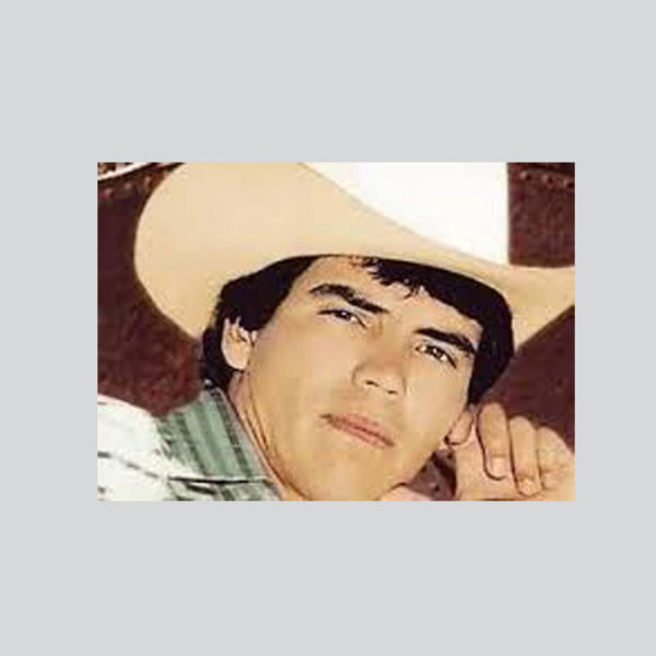 Chalino-Nail-Decal.-20pz-included