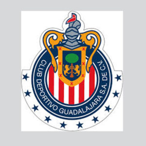 Chivas-Logo-Nail-Decal