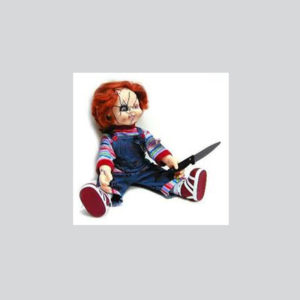 Chucky-justiciero-decal