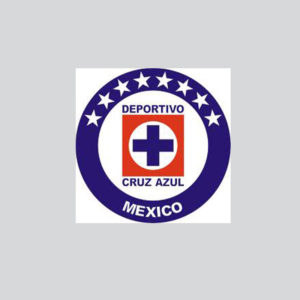 Cruz-Azul-Nail-Decal