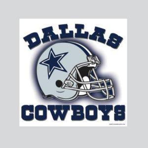 Dallas-Cowboys-Nail-Decal.-20pz-per-design