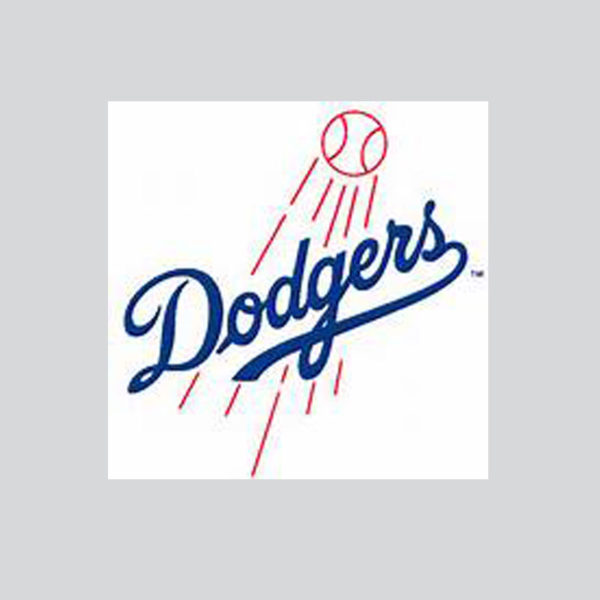 Dodgers-Nail-Decals-(20-decals-included)