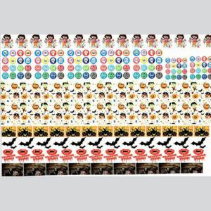 Dora-Water-Slide-Decal-Sheet-8x5-in