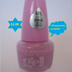 Gel-Like-LA-Colors-(Damsel)-15ml