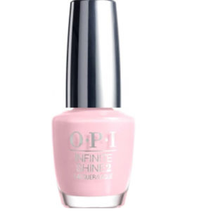 ISL01 INFINITE SHINE (Pretty Pink Persevere) 1