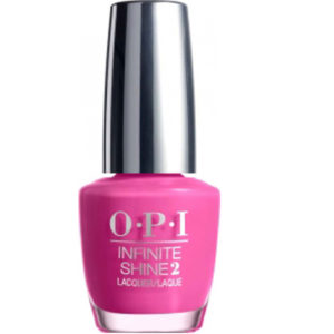 ISL04--INFINITE-SHINE-(Girl-Without-Limits)1
