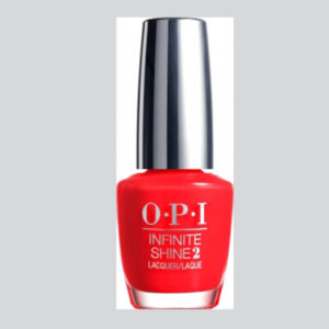 ISL08--INFINITE-SHINE-(Unrepentantly-Red)