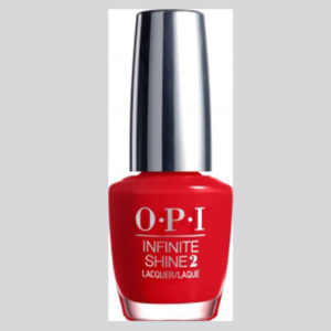 ISL09--INFINITE-SHINE-(Unequivocally-Crimson)