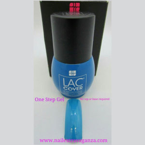 LAC-COVER-One-Shot-Gel-15ml-(Vacation-Time)
