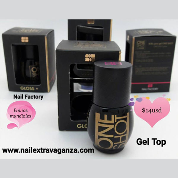 LAC-COVER-One-Shot-TOP-Gel15ml